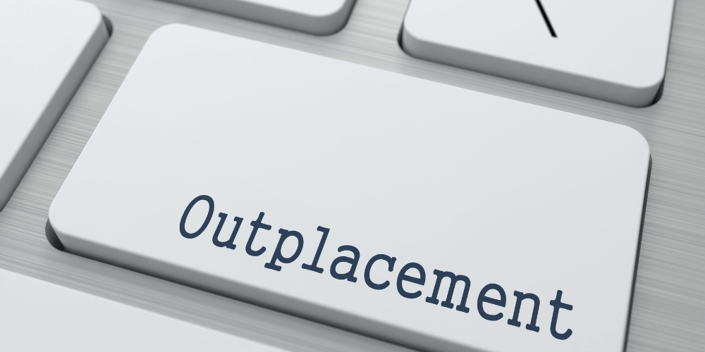 Outplacement – A Best Practice in Successful Termination