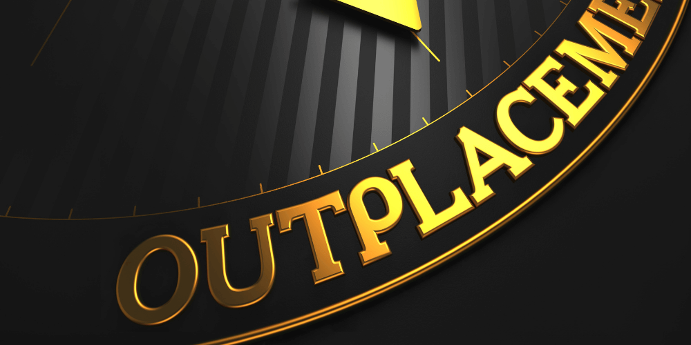 Best Practices to get the Most From Your Outplacement Support