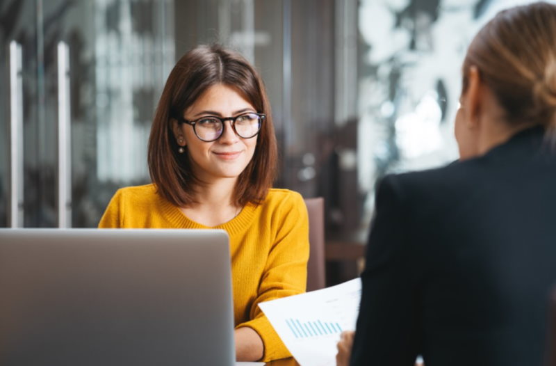 reasons why you need ceo coaching