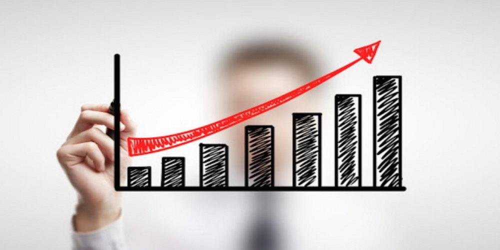 critical factors for business success